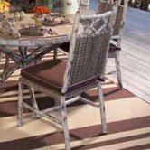 Whitecraft Patio Dining Chairs