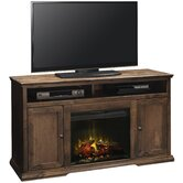 Legends Furniture Indoor Fireplaces