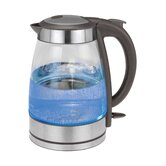 Kalorik Stovetop & Electric Tea Kettles