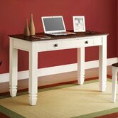 Whalen Furniture Desks & Credenzas