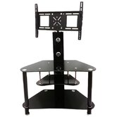 Hodedah TV Stands and Entertainment Centers