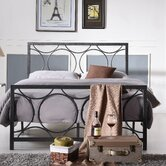 Hodedah Bed Frames And Accessories