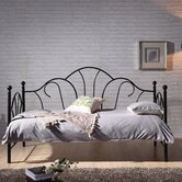Hodedah Daybeds, Guest Beds & Folding Beds