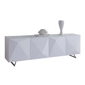 Whiteline Imports Sideboards & Buffets