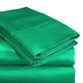 Scent-Sation Bedding Accessories