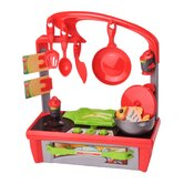 Lanard Play Kitchen Sets