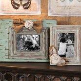 Cape Craftsmen Picture Frames