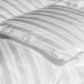 Highland Feather Comforters