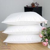 Highland Feather Bed Pillows