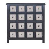 PRI Accent Chests / Cabinets