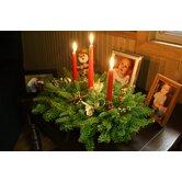 Worcester Wreath Inc. Wreaths And Garlands