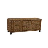 Gallerie Decor Benches
