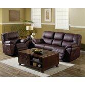 Palliser Furniture Living Room Sets