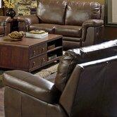 Palliser Furniture Accent Chairs
