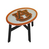 Fan Creations End Tables