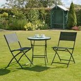 SunTime Outdoor Living Outdoor Dining Sets