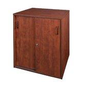 Regency Office Storage Cabinets