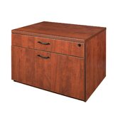 Regency Filing Cabinets