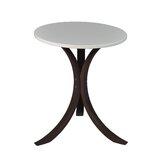 Regency End Tables