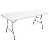 Regency Folding Tables