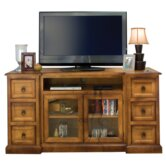 Conrad Grebel TV Stands and Entertainment Centers