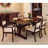 Conrad Grebel Dining Sets