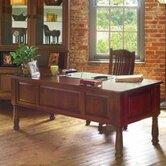 Conrad Grebel Desks