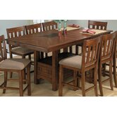Belmont Counter Height Dining Table