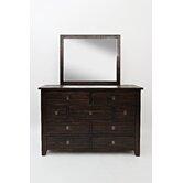 Jofran Dresser Mirrors