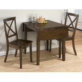Jofran Dining Furniture