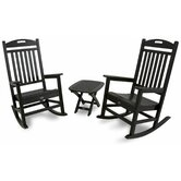 Trex Outdoor Patio Rockers & Gliders