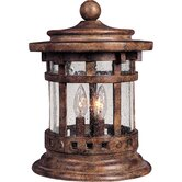 Maxim Lighting Landscape Lanterns & Torches
