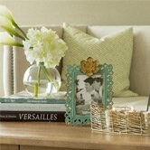 decorate your home for spring
