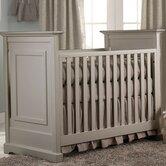 Muniré Furniture Cribs