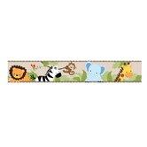 Lambs & Ivy Children's Wallpaper