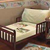 Lambs & Ivy Toddler Bedding