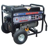 UST Portable Generators