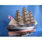 Handcrafted Nautical Decor Statues & Figurines