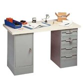 Penco Workbenches