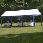 ShelterLogic Camping Tents & Shelters