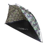 Kid's Adventure Camping Tents & Shelters