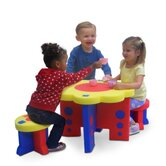 Kid's Adventure Kids Tables and Sets