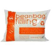 Comfort Research Bean Bags