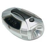 Koolatron Communication & Emergency Radios