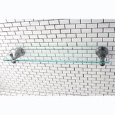 Kingston Brass Bathroom Storage