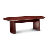 Global Conference Tables
