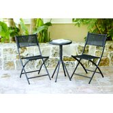 Jeco Inc. Patio Dining Sets