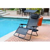 Jeco Inc. Lawn and Beach Chairs