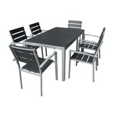 Jeco Inc. Dining Sets