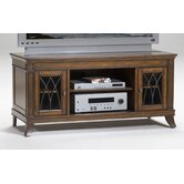 Bernards TV Stands and Entertainment Centers